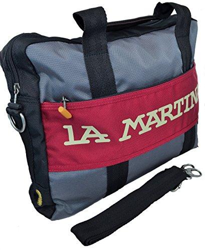 la-martina-bandouliere-sac-cartable-laptop-pc-messenger-bag-men-briefcase