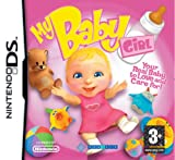 My Baby Girl (Nintendo DS)