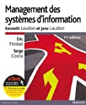 Management des syst�mes d'information