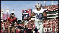 Madden NFL 13 - Nintendo Wii U by EA Sports