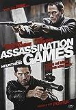 Assassination Games Bilingual