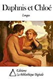 Image of Daphnis et Chloé (French Edition)
