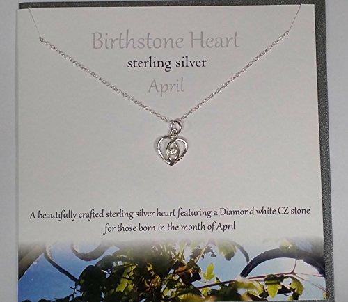 portafortuna-in-argento-sterling-con-ciondolo-a-forma-di-cuore-collana-gioielli-aprile-diamante-pres