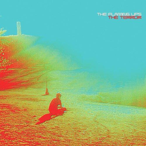 The Flaming Lips - The Terror - Zortam Music