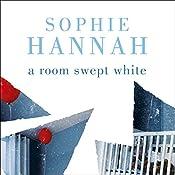 A Room Swept White | Sophie Hannah