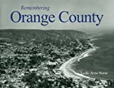 img - for Remembering Orange County book / textbook / text book