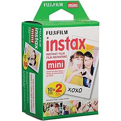 Instax Film Parent 2