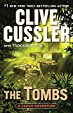 The Tombs (A FARGO ADVENTURE)