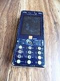 Sim Free Sony Ericsson K810i