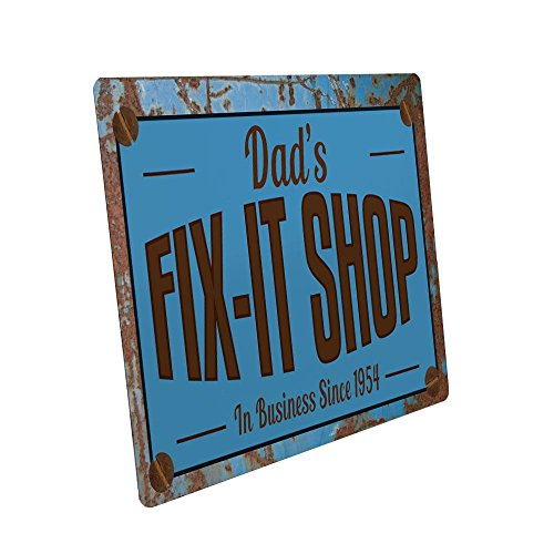 personalised-fix-it-shop-metal-sign-fathers-day-gift-christmas-present