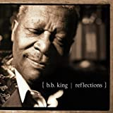 Reflectionspar B.B. King