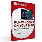 Parallels Desktop 10...