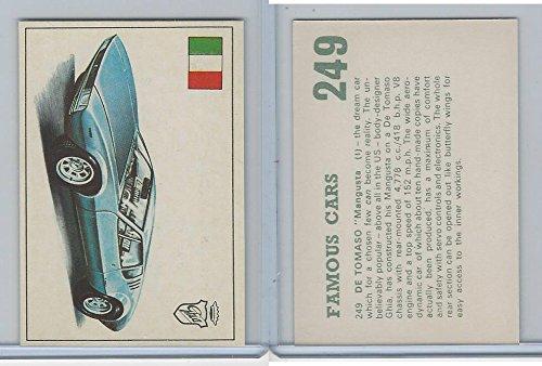 d0-0-deposito-famous-cars-1971-249-de-tomaso