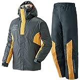 ロゴス(LOGOS) リプナー 防水防寒スーツ・ジョー 30333252 チャコール L