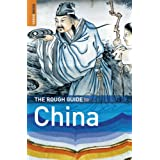 "The Rough Guide to China 4 (Rough Guide Travel Guides)von ""David Leffman"""