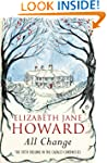 All Change (The Cazalet Chronicle 5)