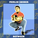 This Old House - Merlin Snider