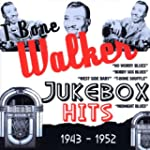 Jukebox Hits:1943-1952