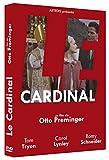 Image de Le Cardinal