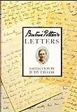 Beatrix Potters Letters