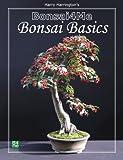 Bonsai4me: Bonsai Basics (English Edition)