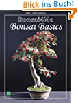 Bonsai4me: Bonsai Basics