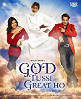 God Tussi Great Ho (English subtitled)
