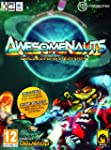 Awesomenauts: Special Edition (PC DVD)
