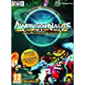 Awesomenauts: Special Edition (PC DVD) [UK IMPORT]