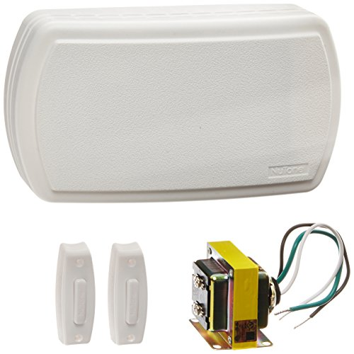 Top 5 Best Doorbell Transformer Cover For Sale 2016