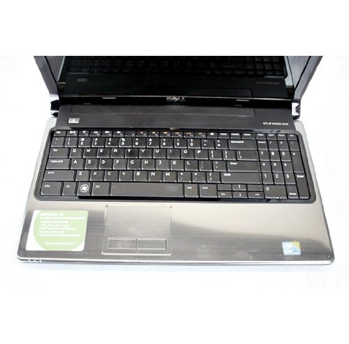 Dell Inspiron 15 1564 i3 4GB 320GB DVDRW 15.6 Windows 7
