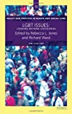 LGBT Issues: Looking beyond Categories (Policy & Practice in Health and Social Care series No. 10)