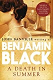 A Death in Summer (Quirke 4)
