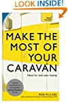Make the Most of Your Caravan: Teach...