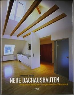 dachausbau ideen f r ausbau umbau und aufstockung. Black Bedroom Furniture Sets. Home Design Ideas
