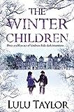 The Winter Children