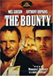 The Bounty (Widescreen Edition) (Sous...