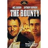 The Bounty (Widescreen Edition) (Sous-titres fran�ais)by Mel Gibson