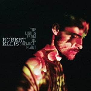 The Lights From The Chemical Plant [2 Disc Vinyl + MP3]
