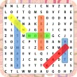 Word Search Ultimate Edition from Smart Games Fun Lab