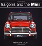 Issigonis and the Mini (1840466405) by Nahum, Andrew