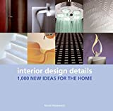 img - for Interior Design Details book / textbook / text book