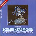 Brunnen-Reihe, 288: Aparte Schmuckb�u...