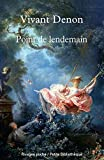 img - for Point de lendemain book / textbook / text book