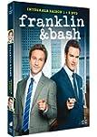 Franklin & Bash - Int�grale saison 1