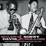Blue Room (Alternate Take) - Miles Davis