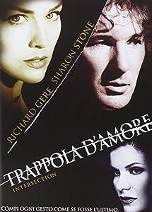 Trappola D'Amore