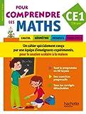 Pour Comprendre Maths CE1...