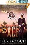 Ace: The Story of Lt. Col. Ace Cozzalio
