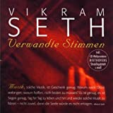 Various Artists An Equal Music / Verwandte Stimmen - Music From the Novel